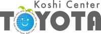 KOSHI CENTER TOYOTA